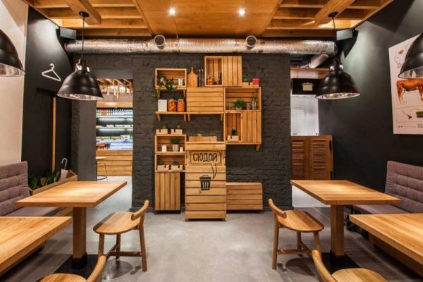 casual restaurant design Kiev (10)