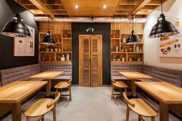 casual restaurant design Kiev (11)