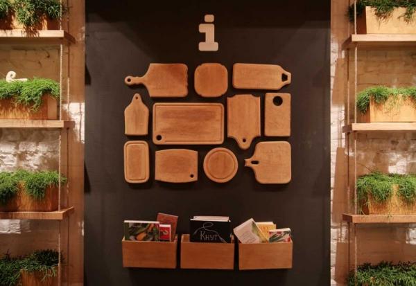 casual restaurant design Kiev (7)