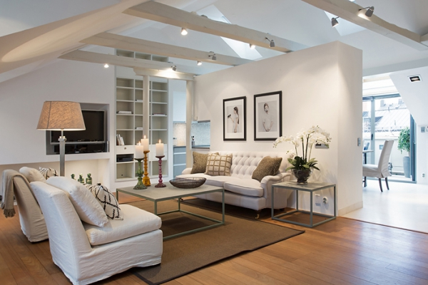 stunningly-simple-renovated-penthouse-1