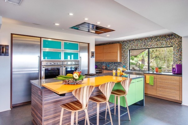 modern colorful interior (17)