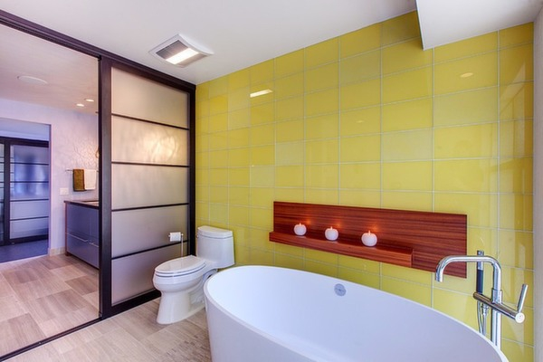 modern colorful interior (4)