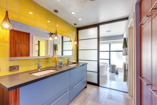 modern colorful interior (9)
