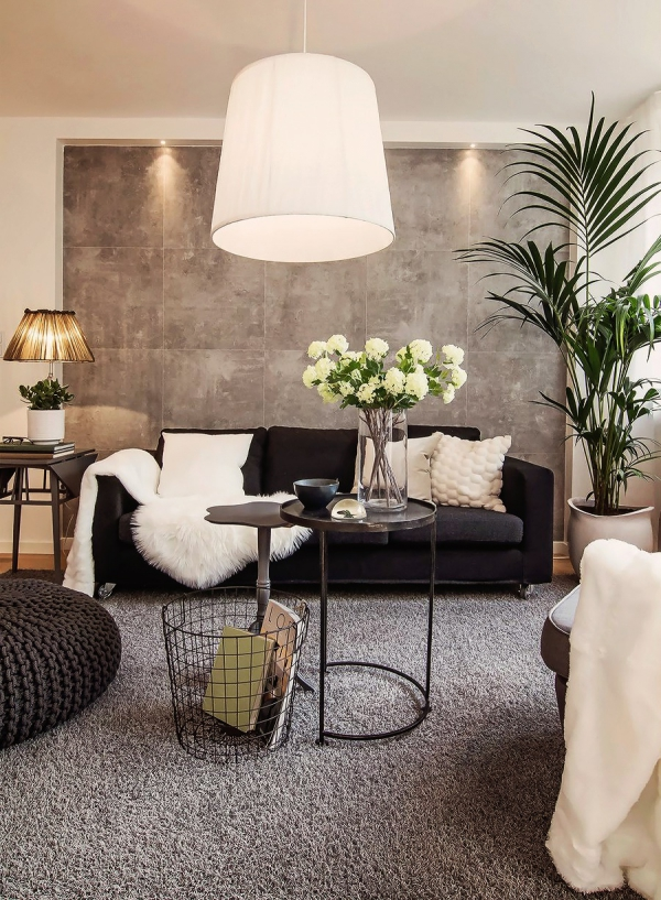 Stylish and beautiful home   (3)