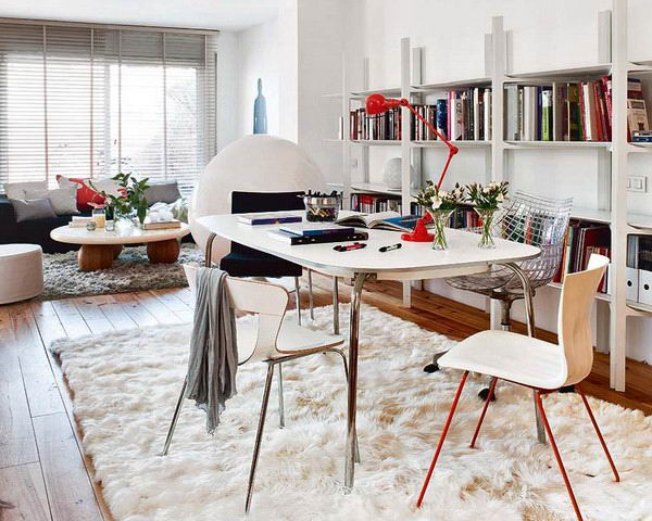stylish-and-cozy-family-apartment-1