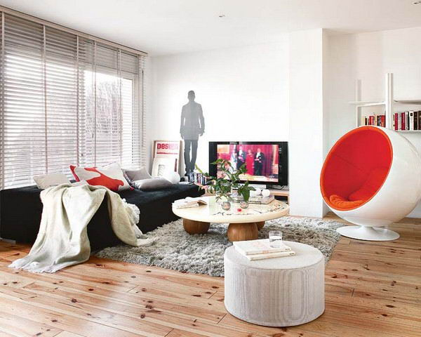 stylish-and-cozy-family-apartment-4