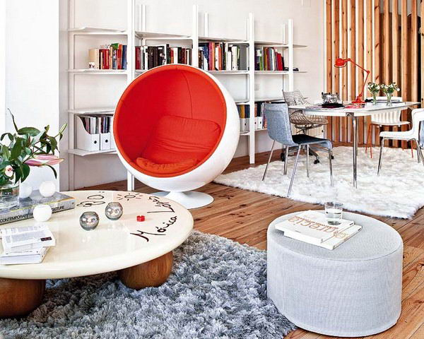 stylish-and-cozy-family-apartment-5