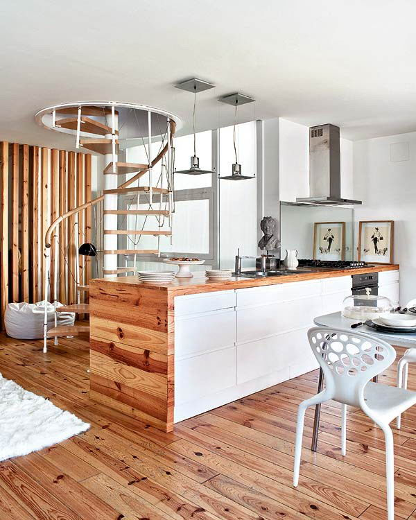 stylish-and-cozy-family-apartment-7