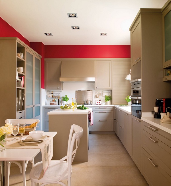 stylish-and-functional-kitchen-design-1