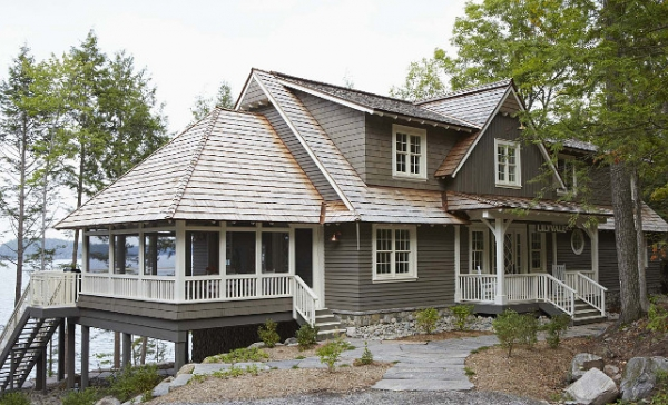 stylish-and-impressive-lake-cottage-2