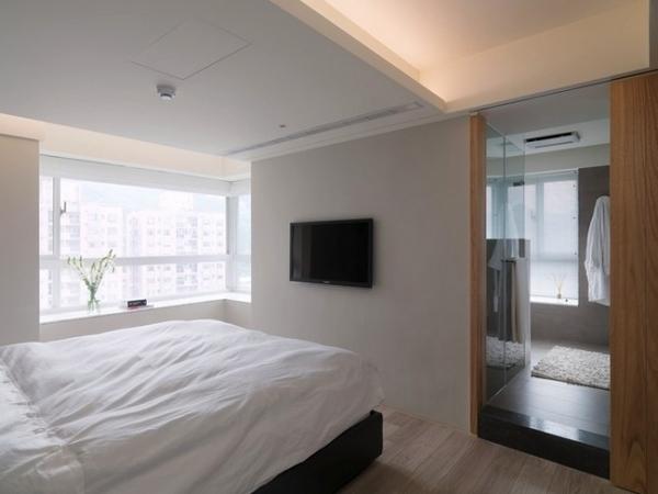 minimalist-interior-design-10