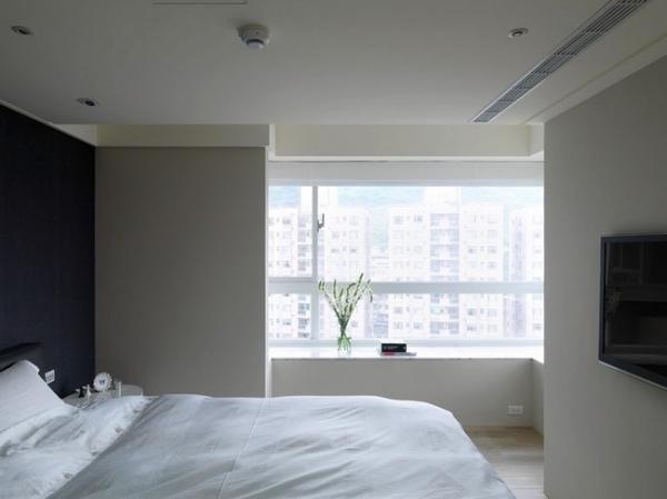 minimalist-interior-design-11