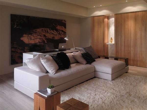 minimalist-interior-design-2