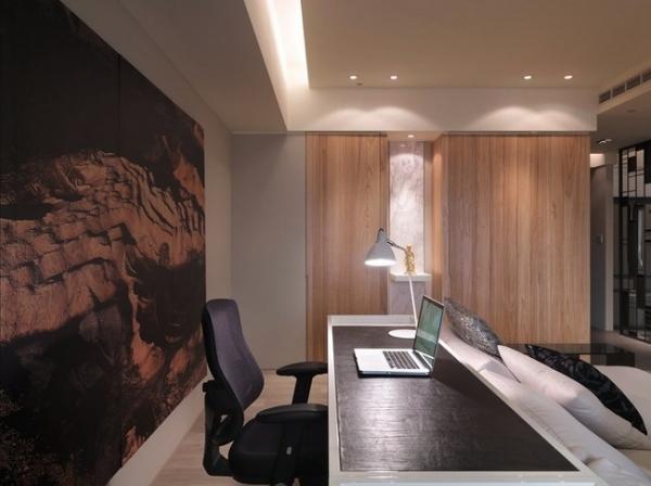 minimalist-interior-design-3