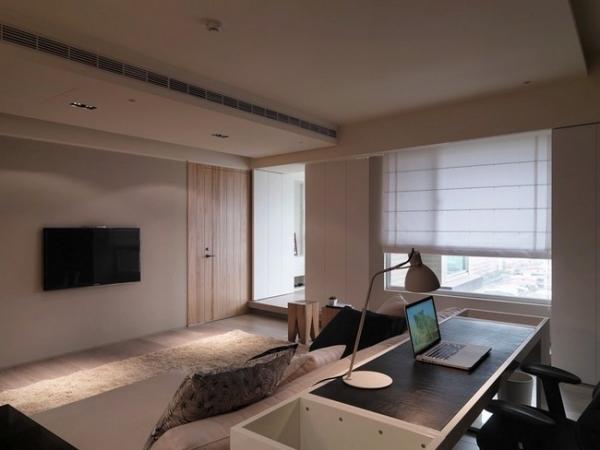minimalist-interior-design-4