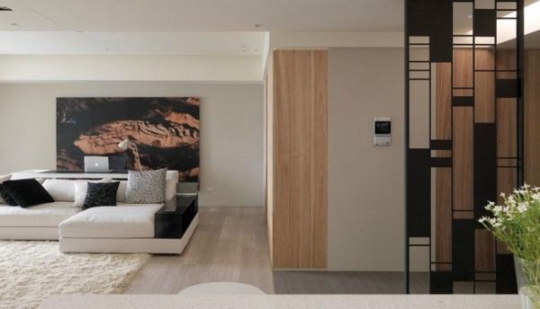 minimalist-interior-design-5
