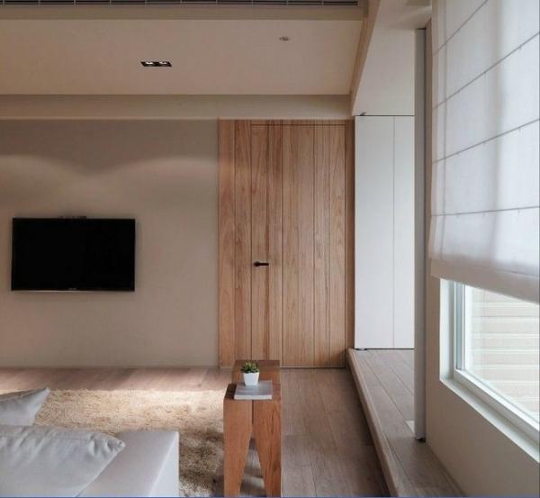 minimalist-interior-design-6