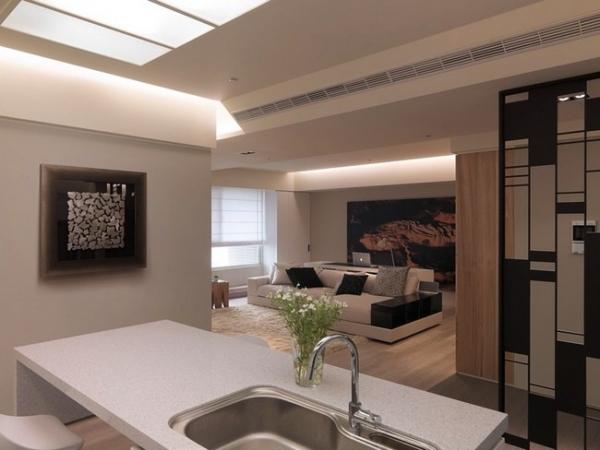 minimalist-interior-design-7