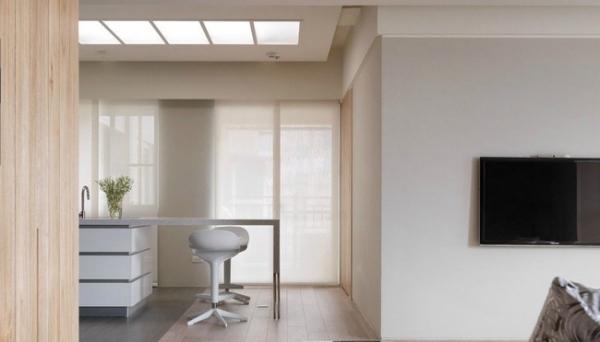 minimalist-interior-design-9