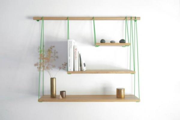 stylish-and-versatile-bridge-shelves-1