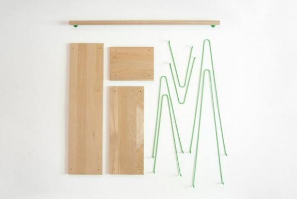stylish-and-versatile-bridge-shelves-2