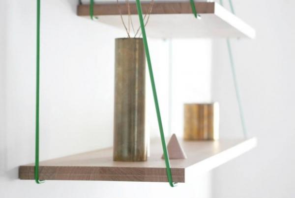 stylish-and-versatile-bridge-shelves-3