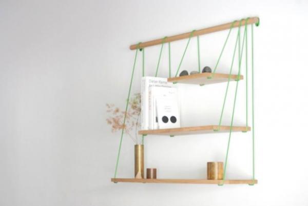 stylish-and-versatile-bridge-shelves-4