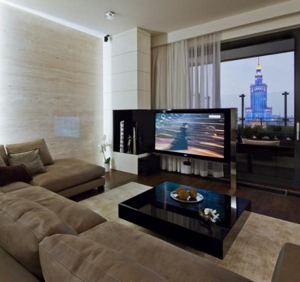 stylish-apartment-interior-2