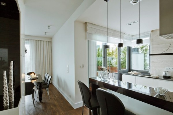 stylish-apartment-interior-3