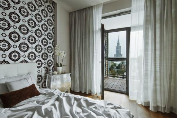 stylish-apartment-interior-5