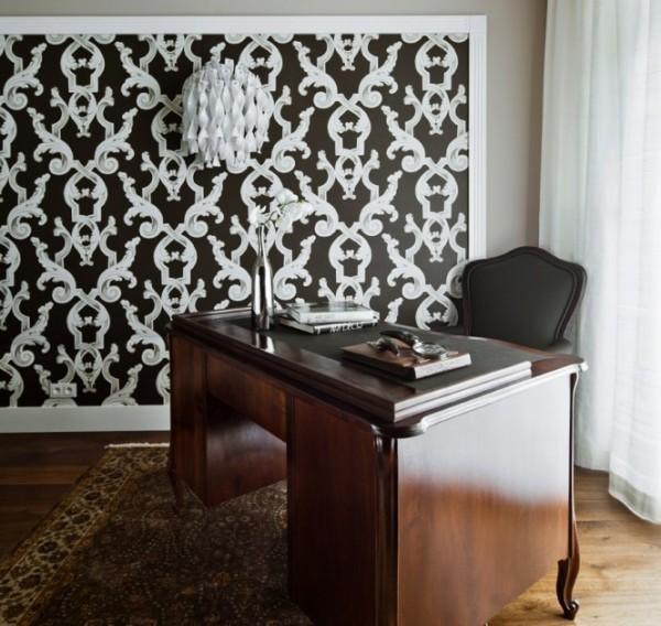 stylish-apartment-interior-6