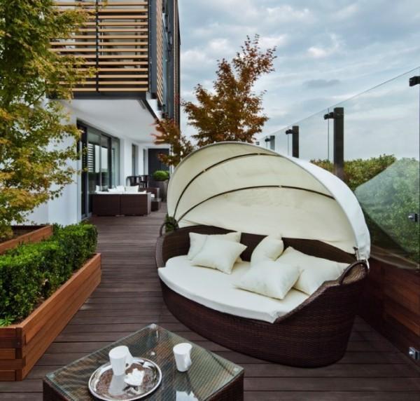 stylish-apartment-interior-8