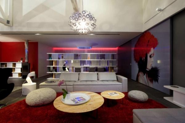 stylish-french-loft-1