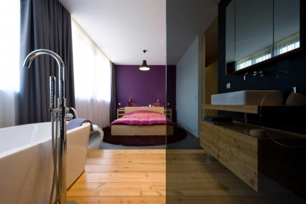 stylish-french-loft-11