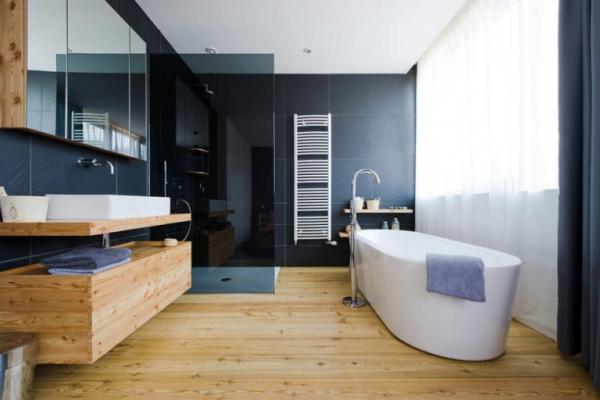 stylish-french-loft-12