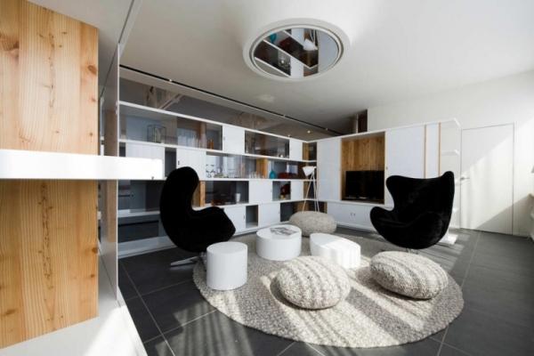 stylish-french-loft-2