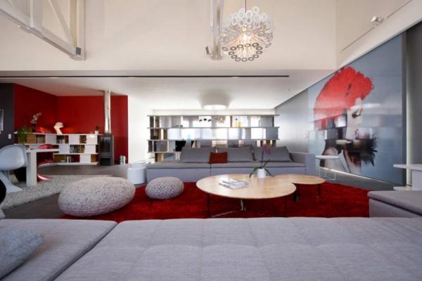 stylish-french-loft-3