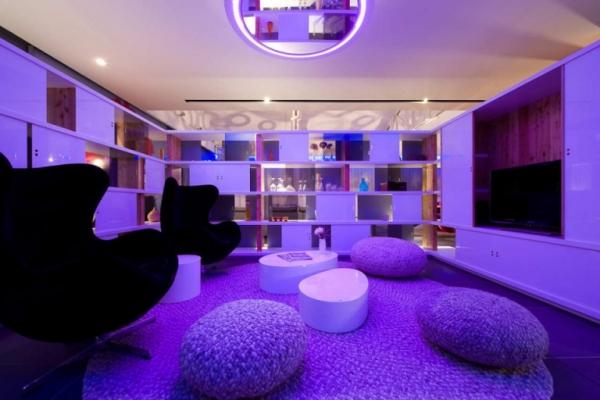 stylish-french-loft-7