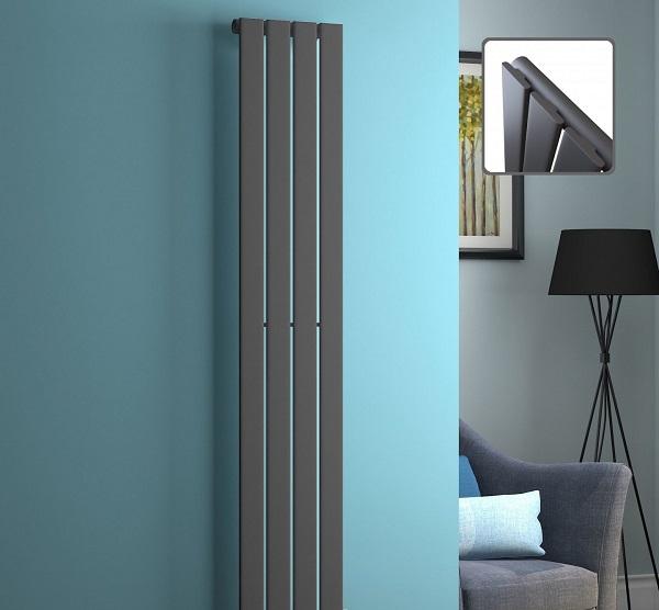 stylish-heating-options-column-radiators-4