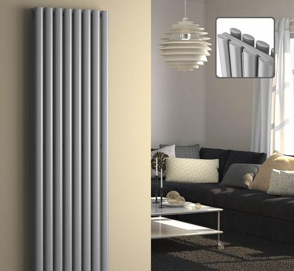 stylish-heating-options-column-radiators-5