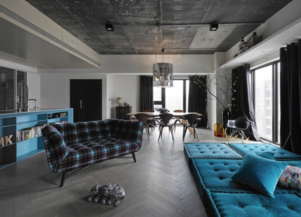 Stylish interior design with industrial overtones (2).jpg