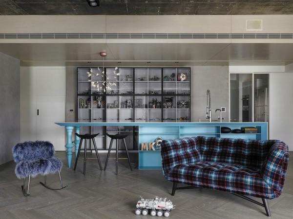 Stylish interior design with industrial overtones (3).jpg
