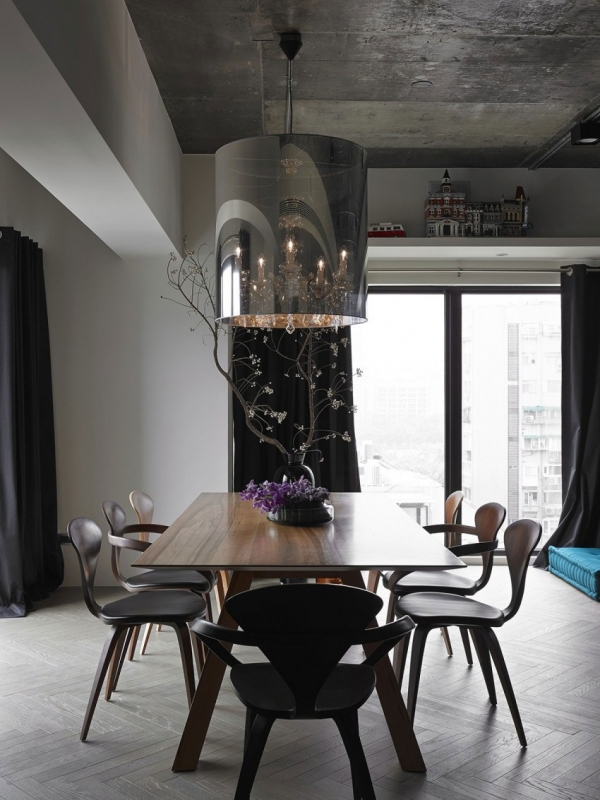 Stylish interior design with industrial overtones (5).jpg
