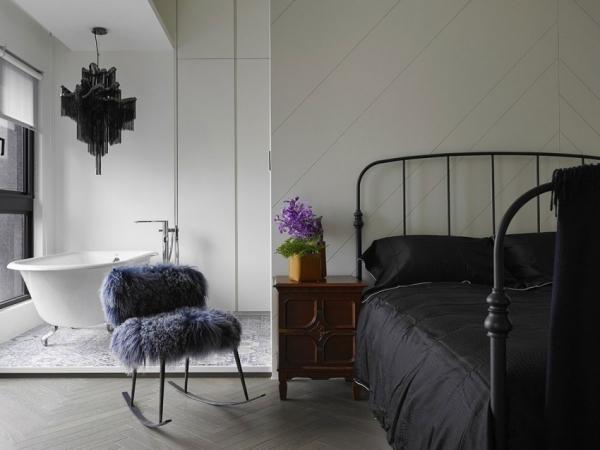 Stylish interior design with industrial overtones (6).jpg