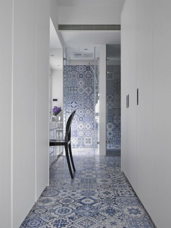 Stylish interior design with industrial overtones (8).jpg