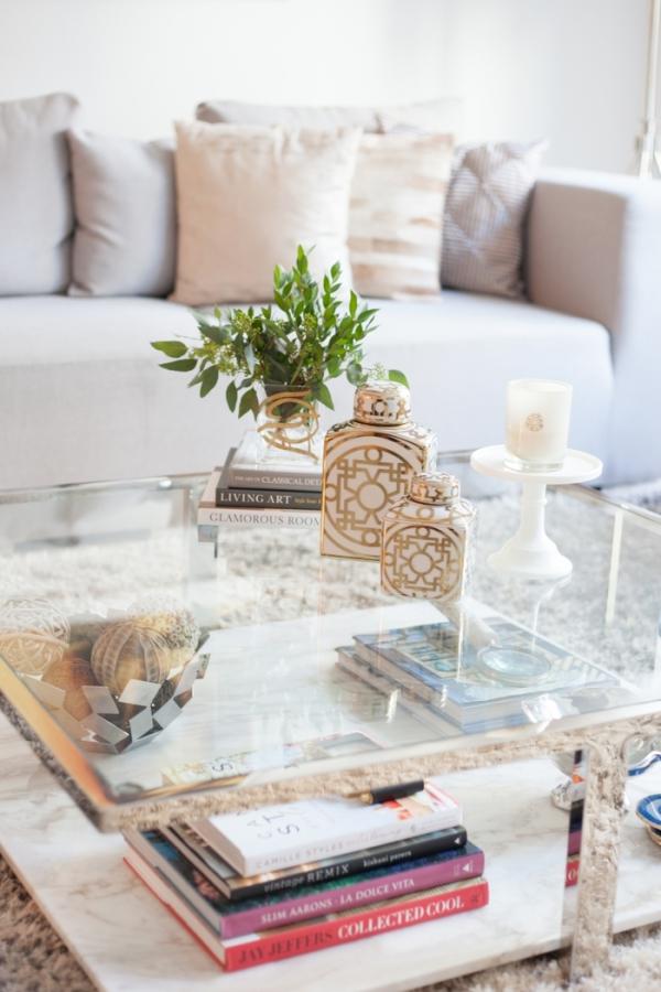 Stylish Living Room Design 5 Jpg