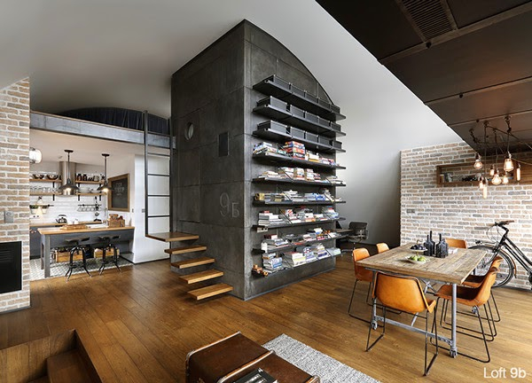 Stylish loft apartment (2).jpg