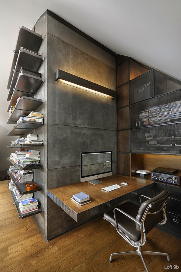 Stylish loft apartment (20).jpg