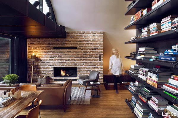 Stylish loft apartment (3).jpg