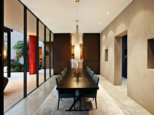 stylish-two-story-house-in-melbourne-2